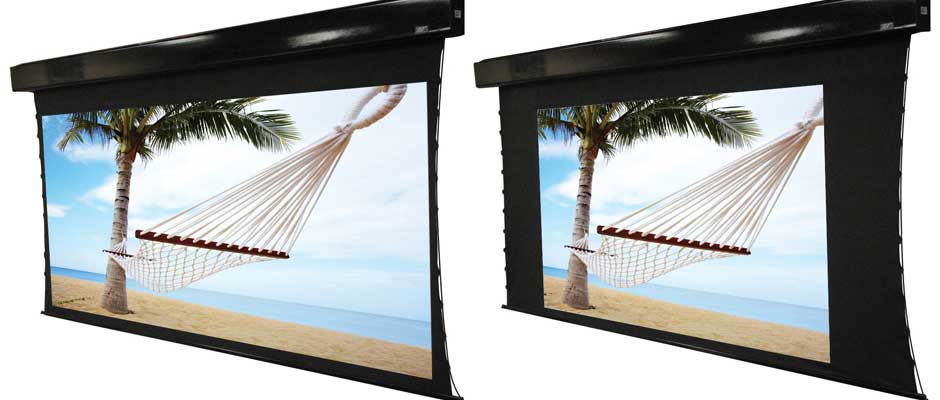 Projection screen in delhi, noida